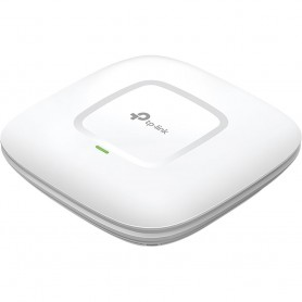 ACCESS POINT GIGABIT WIRELESS DUAL BAND AC1200