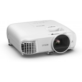 VIDEOPROIETTORE EPSON EH-TW5400 FULL HD 1080P