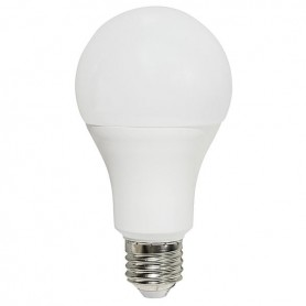 LAMPADA A LED E27 10W LUCE TRICOLOR CFN SMART