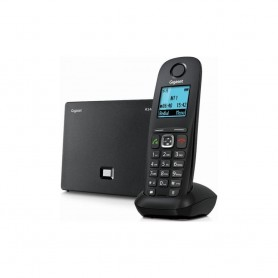 TELEFONO CORDLESS VOIP GIGASET A540 IP