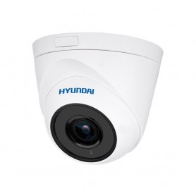 TELECAMERA DOME 1MP 4IN1 HDCVI / HDTV/AHD 960H