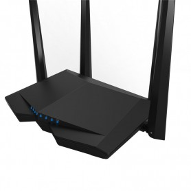 ROUTER SMART WIFI A DOPPIA BANDA AC1200 TENDA