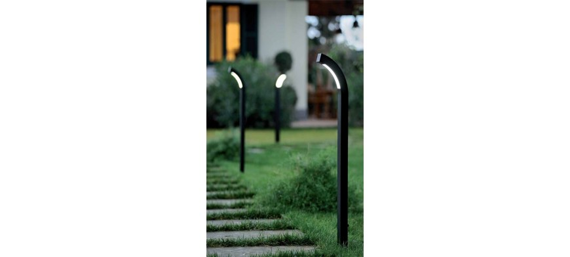 Illuminazione Esterna E Giardino