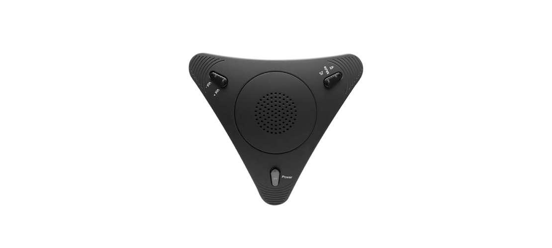 Telecomandi Per Condizionatore
