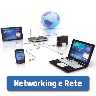 networking%20e%20rete